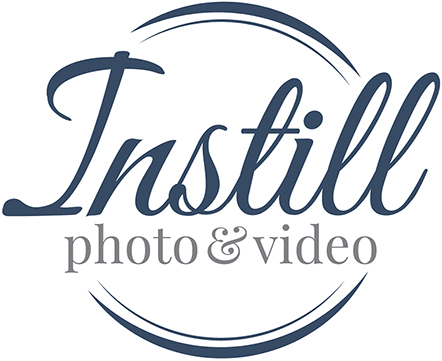 Wedding Photography and Videography Sydney | Instill Photo and Video